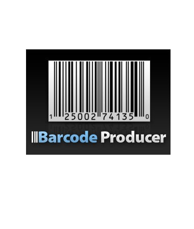APPARENT-BARCODE-PRODUCER