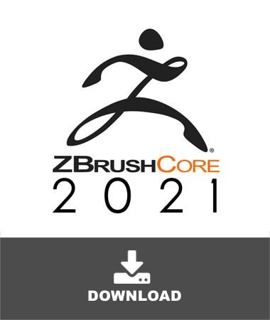 pixologic-zbrushcore-2021