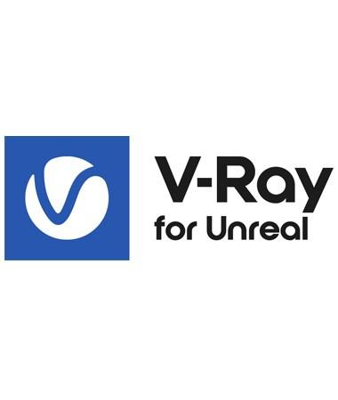choas-v-ray-unreal