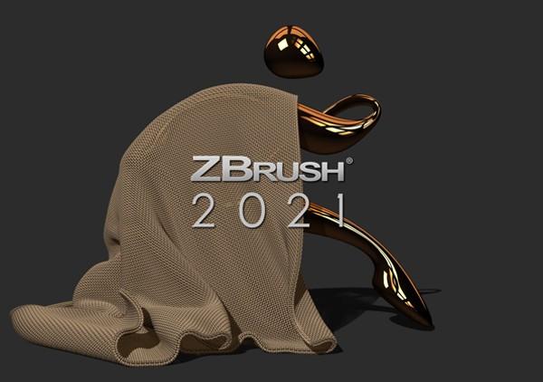 zbrush-2021-sneak-peak