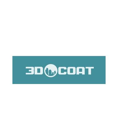 pilgway-3dcoat-logo