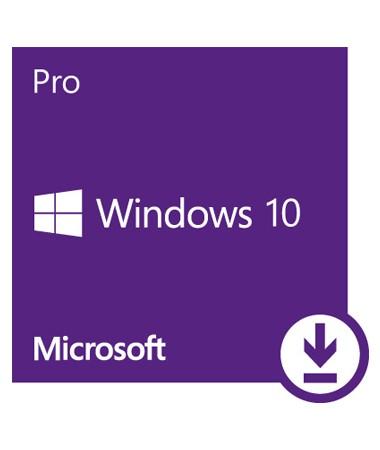 microsoft_windows10_Pro_ESD