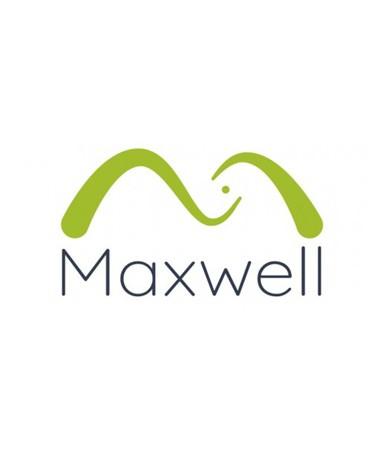 nextlimit-maxwell-logo