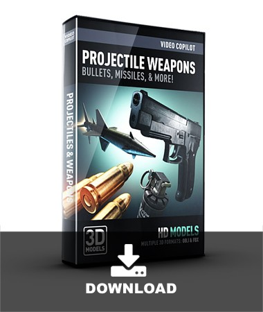 video-copilot-projectile-weapons
