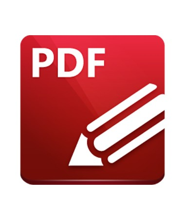 tracker-software-pdf-xchange-editor