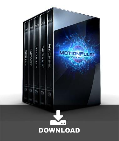 video-copilot-motionpulse-blackbox