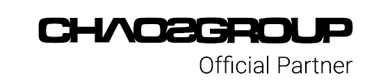 chaosgroup_official-partner-logo