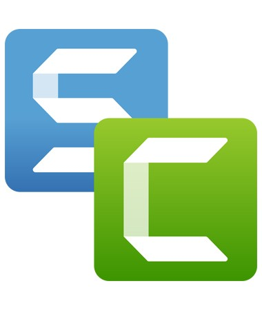 TechSmith_Camtasia_SnagIt_Bundle_icon
