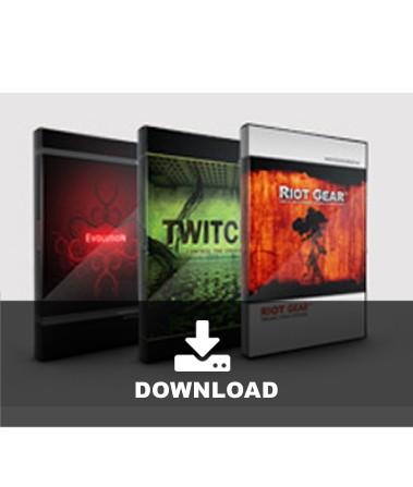 VideoCopilot_Allstar_Bundle_Download