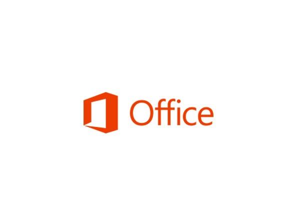 microsoft-office-news