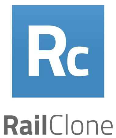 iTooSoft_RailClone_Pro