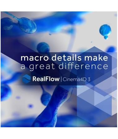 nextlimit-realflow-c4d-v3