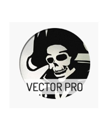 Vector Professional Single User for Cinema 4D