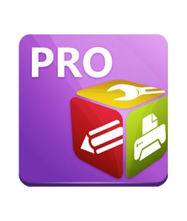 tracker-software-pdfxchange-pro