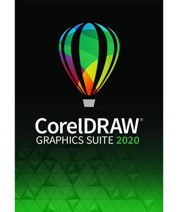 corel-graphicssuite-2020qZcHH2H2MDMId