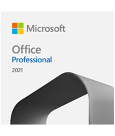 microsoft-office-2021-pro