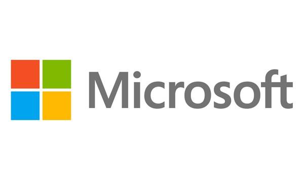 microsoft-news-logo