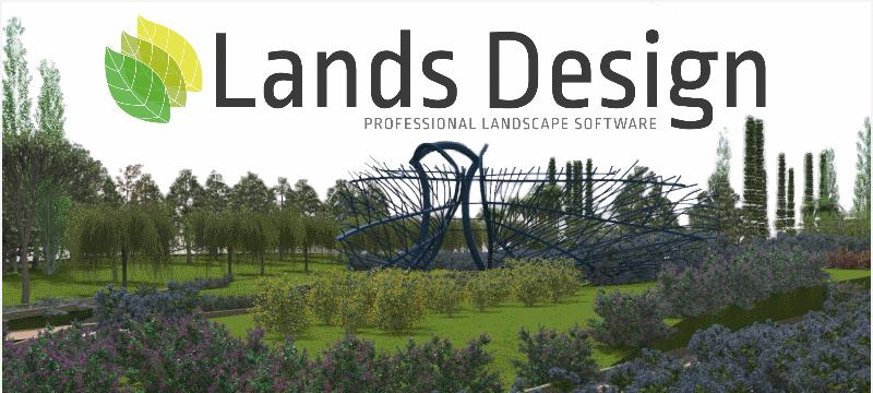 asuni-cad-lands-design-banner