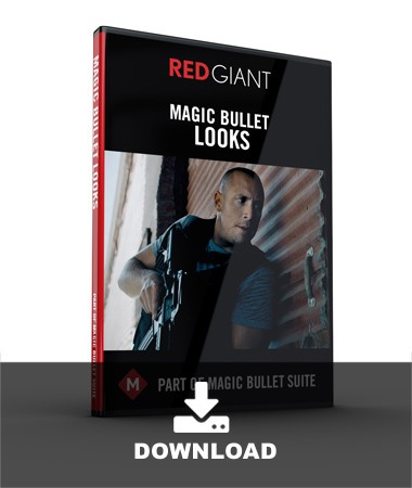 redgiant-magic-bullet-looks