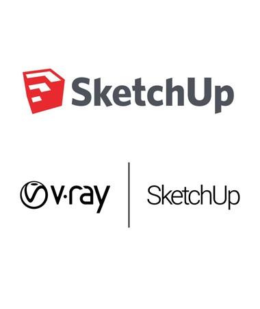 trimble-sketchup-vray-sketchup