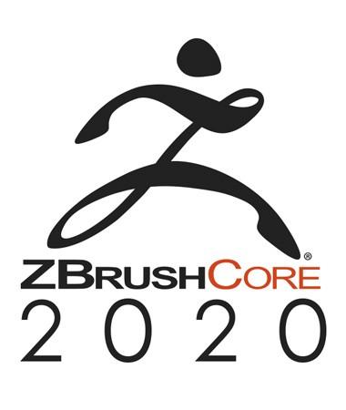 pixologic-zbrushcore-2020