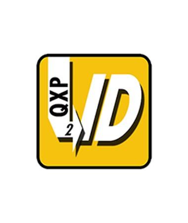 Q2ID (Quark To InDesign) für InDesign Miet-Lizenz - 12 Monate