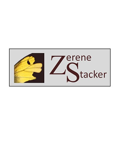 Zerene_Stacker_Logo