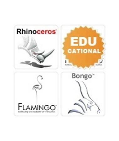 mcneel_rhino_flamingo_bongo_edu-bundle