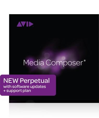 avid-mediacomposer-perpetual