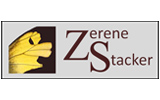Zerene Systems