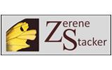 Zerene Systems
