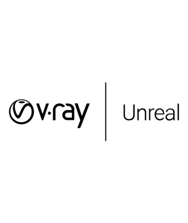 chaosgroup-vray-unreal