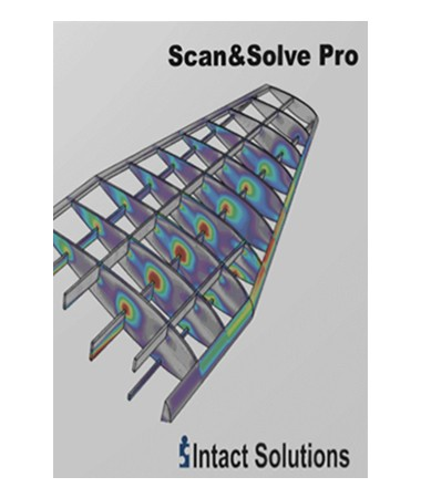 intact-solutions_scan-and-solve_pro