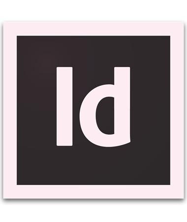 adobe-indesign-server