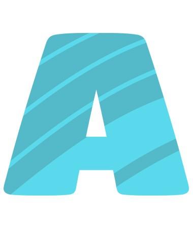 resolume-avenue-7-icon