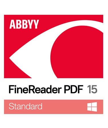 abbyy-finereader-standard-15