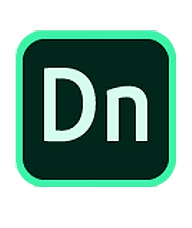 Adobe_DN_Logo