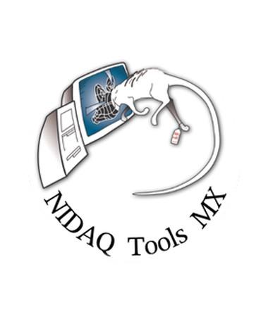 wavemetrics-nidaq-tools-mx