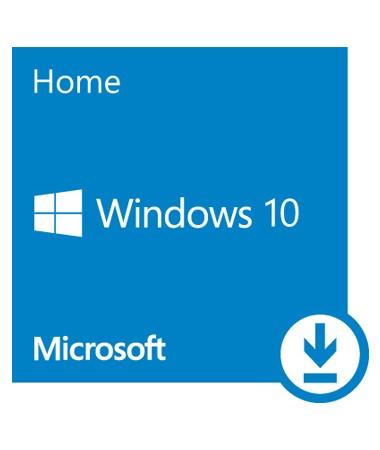 microsoft_windows10_home_ESD