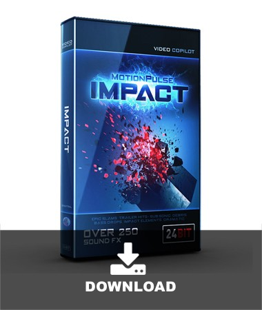 video-copilot-motionpulse-impact