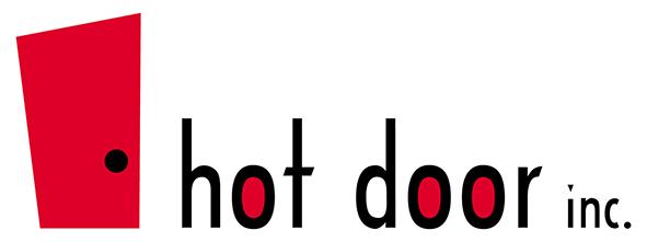 Hot Door