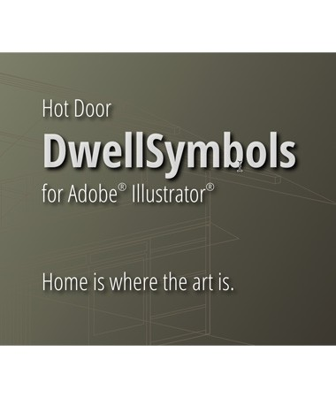 hotdoor-dwell-symbols