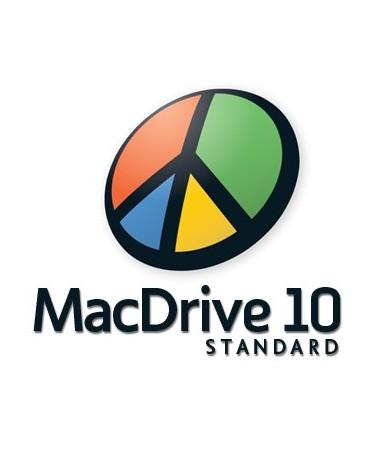MEDIAFOUR_MACDRIVE10_STANDARD
