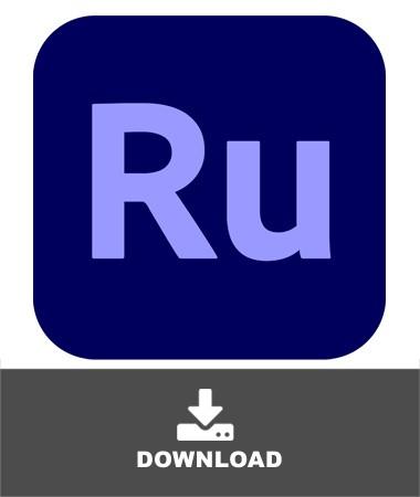 adobe-premiere-rush-icon