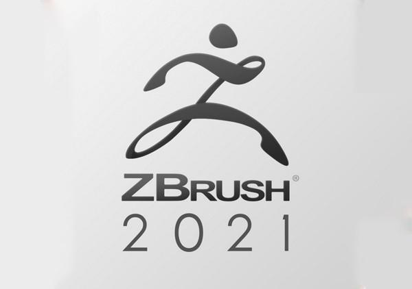 zbrush-2021