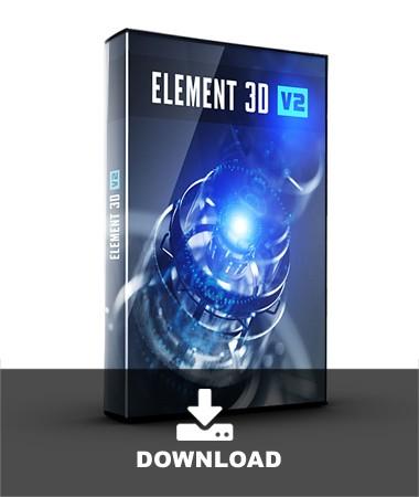 video-copilot-element3d