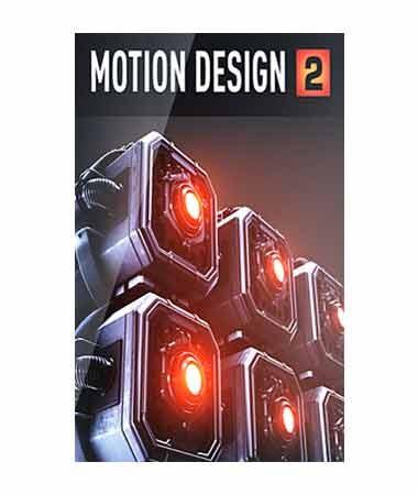 VideoCopilot_MotionDesignPack2