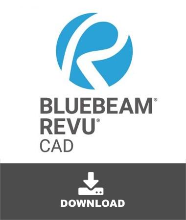 bluebeam-revu-cad