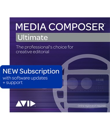 avid-mediacomposer-ultimate-subscription