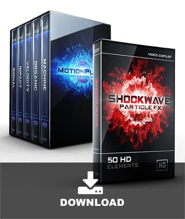 video-copilot-motionpulse-blackbox+shockwave